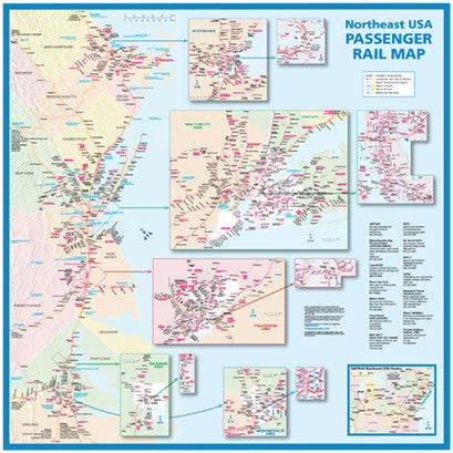 All Tagged Unitedstatesregionstatecity Hedberg Group - Wall map of us colleges and universities