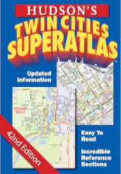 Twin Cities SuperAtlas