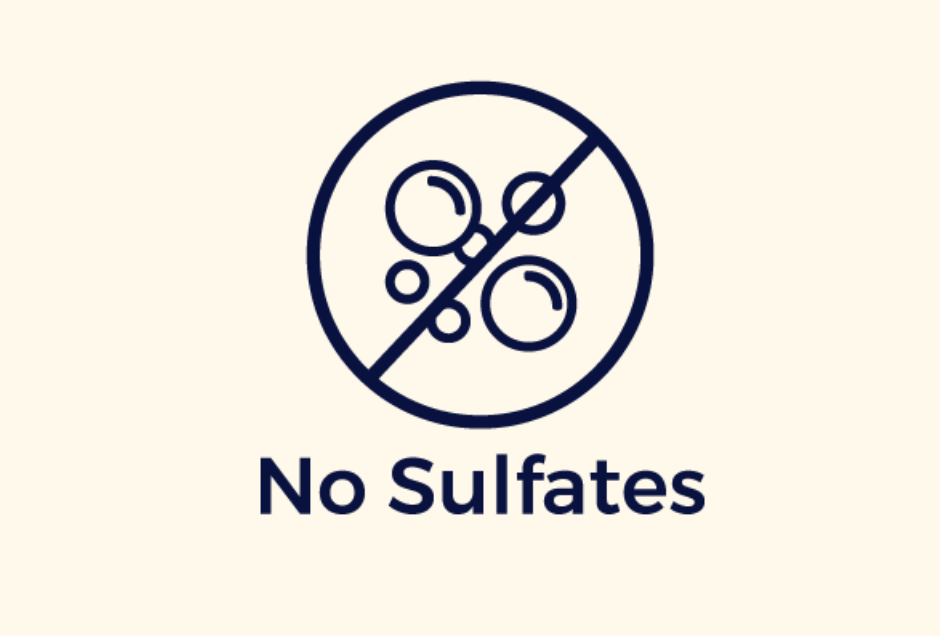 Is Sulfate Free Important?