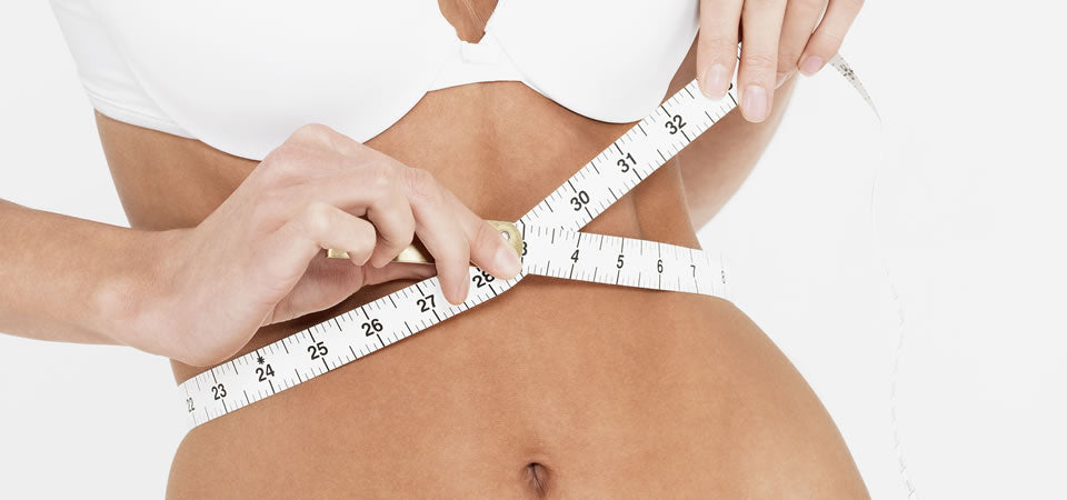 4 Tips to help lose inches on your belly within hours.