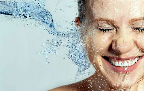 What Are the Benefits of Hyaluronic Acid on the Skin