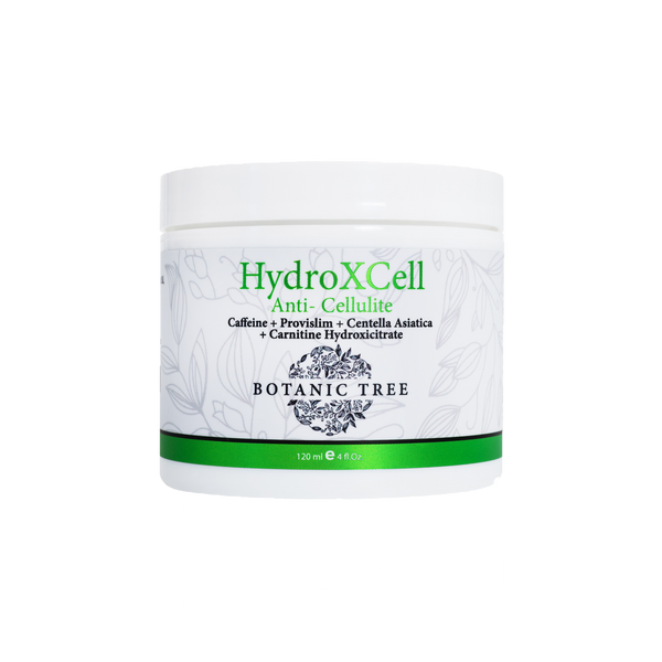 HydroXCell Anti Cellulite Cream