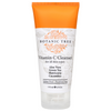 Vitamin C Face Wash for Everyday - Facial Cleanser For Everyday. Perfect for Double Cleansing!