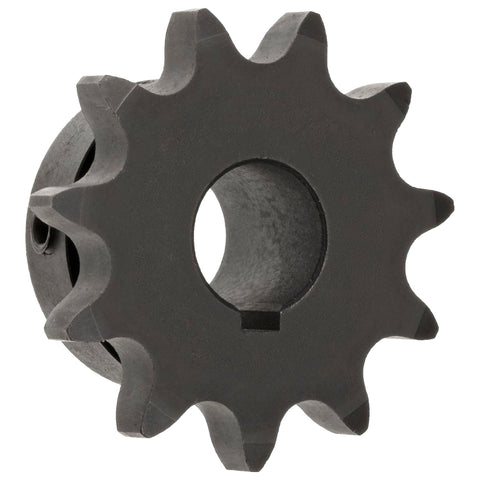 "Sprocket - 40B13H x 5/8"" Bore - 026.106"