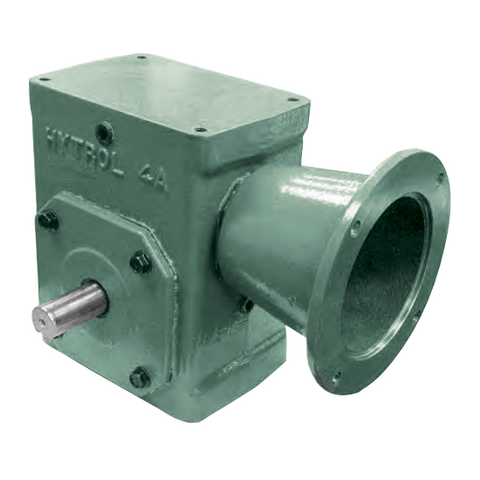 Hytrol 4AC Speed Reducer