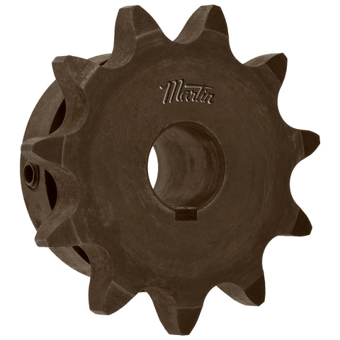 "Sprocket - 50B13 x 1-1/4"" Bore - 028.1071"