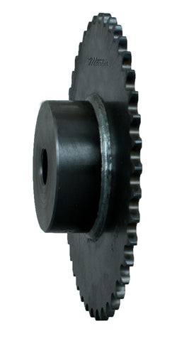 "Sprocket - 50B21 x 1"" Bore - 028.1185"
