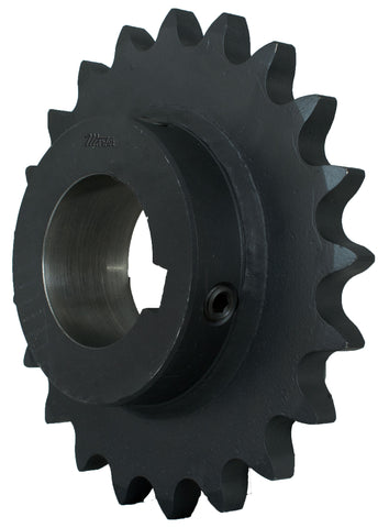 "Sprocket - 50B27 x 1-3/16"" Bore - 028.1059"