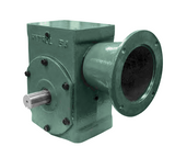 Hytrol 5AC Speed Reducer