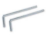 Flexco® Bolt Hinge Installation Tools