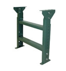 Floor Support - Heavy Duty - HS Type