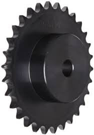 "Sprocket - 40B22H x 1-7/16"" Bore - 026.139"