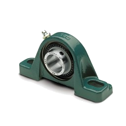 "Pillow Block Bearing, 3/4"" Bore - 010.300"