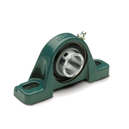 "Pillow Block Bearing, 1"" Bore - 010.301215"