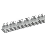 Size RS187 - Alligator® Staple Fasteners
