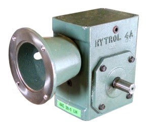 Used Hytrol 4AC Speed Reducer