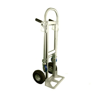 Junior Convertible Hand Truck