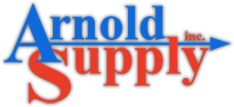 Arnold Supply, Inc.
