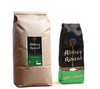 Coffee :: Irish Blend