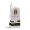 Cafe 4 Life - Brazilian (12oz)