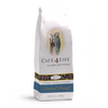 Cafe 4 Life - Decaf (12oz)