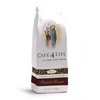 Cafe 4 Life - French Roast (12oz)