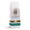 Cafe 4 Life - Veracruz (12oz)