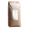White Coffee (5lb)
