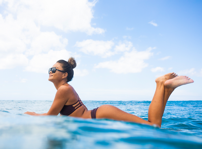The Best Sunglasses for Surfing