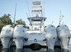 Is Your Bilge Pump Equipped to Keep Your Boat Afloat?