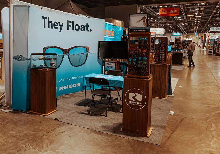The Top Products From ICAST 2019 You Need to Know About