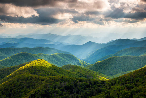 Rheos-Outdoor-Photography-Appalachian-Mountains