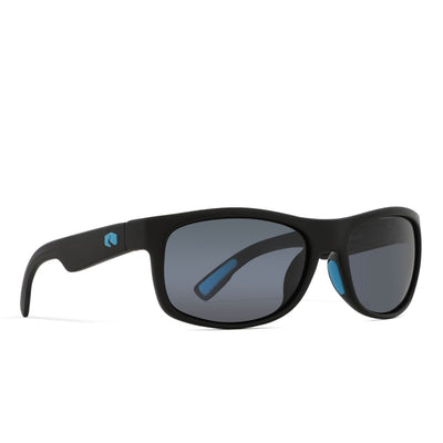 Anhingas (Rectangular) - Sunglasses
