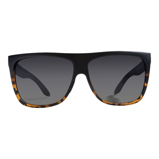 Breakers - Nylon Optics-Tortoise-Gunmetal | Gradient