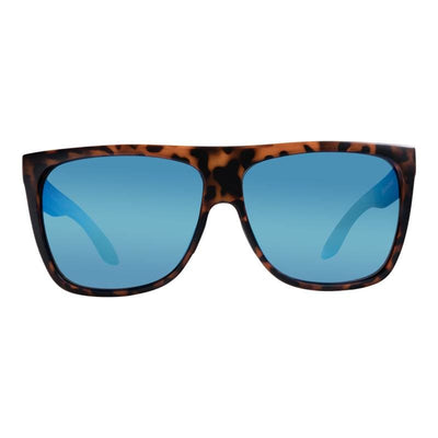 Breakers - Nylon Optics-Tortoise | Marine