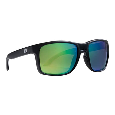 Coopers (Square) - Sunglasses