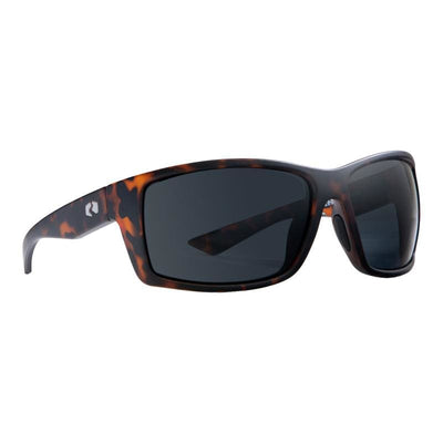 Eddies (Wrap-Around) - Sunglasses