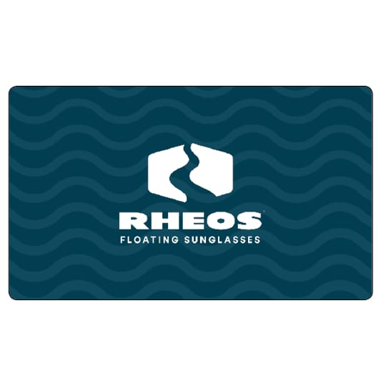 Rheos $50 Gift Card - Gift cards