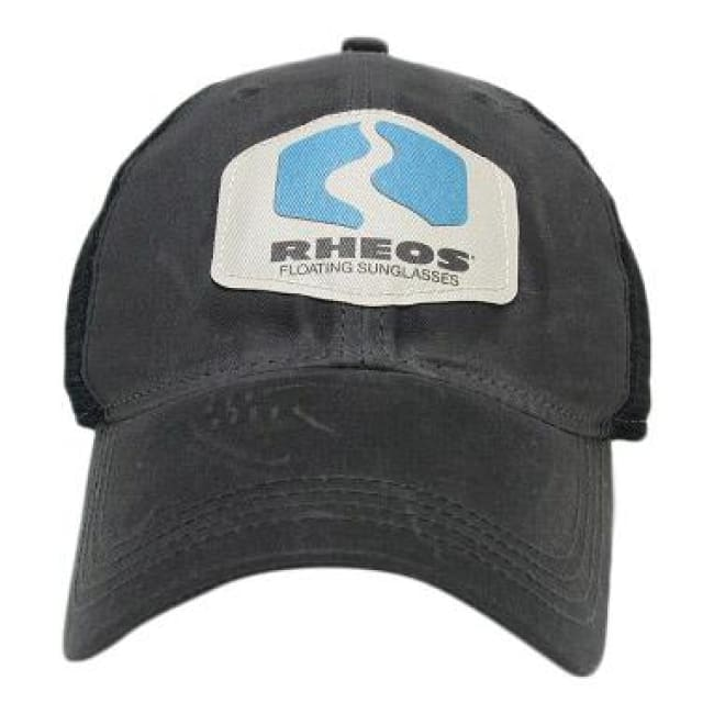 Rheos Gear Go-Time Hat - Shirts