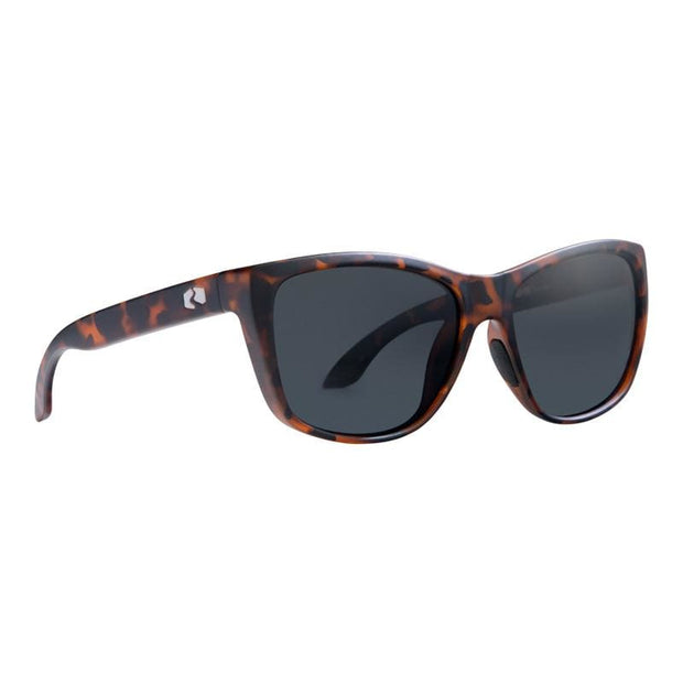 Sapelos (Oversized) - Sunglasses