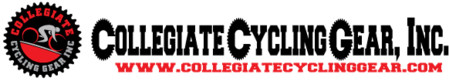 Collegiate Cycling Gear