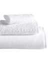 Wrap Me Up Bath Towel - MONTAGUE & CAPULET-White / White / Plain - 18