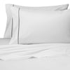 Leave Your Mark Collection Pillowcase - MONTAGUE & CAPULET-Standard Pillowcase Pair - 9