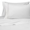Leave Your Mark Collection Pillowcase - MONTAGUE & CAPULET- - 10