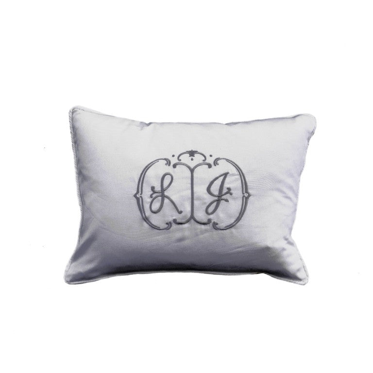 Princess Decorative Pillow * CUSTOMIZABLE *