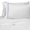 Leave Your Mark Collection Pillowcase - MONTAGUE & CAPULET- - 8