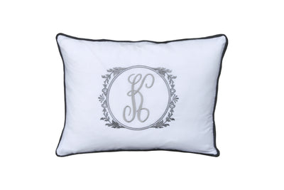 Breakfast at Tiffanys Decorative Pillow * CUSTOMIZABLE *