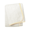 Wrap Me Up Beach Lounge Towel - MONTAGUE & CAPULET-Ivory / Butter / Plain - 35
