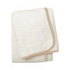 Wrap Me Up Bath Sheet - MONTAGUE & CAPULET-Ivory / Cafe / Plain - 32