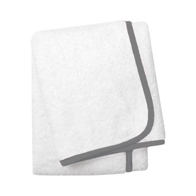 Wrap Me Up Bath Sheet - MONTAGUE & CAPULET- - 51
